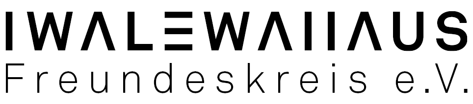 logo-freundeskreis
