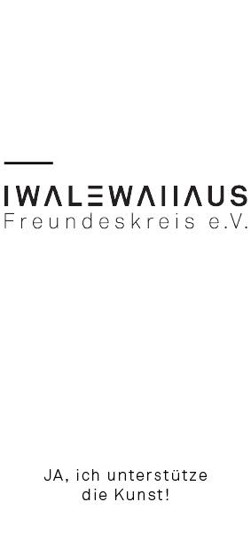 mitglieds_formular