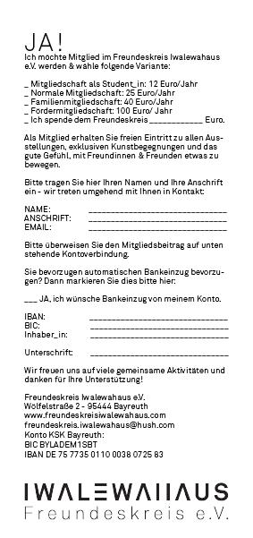 mitglieds_formular2