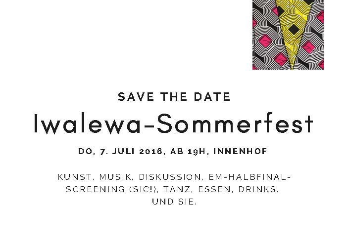 SAVE THE DATE SOMMERFEST(2)_Seite_1