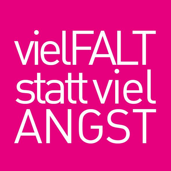 logo_vielfalt_final_weiss_5x5cm