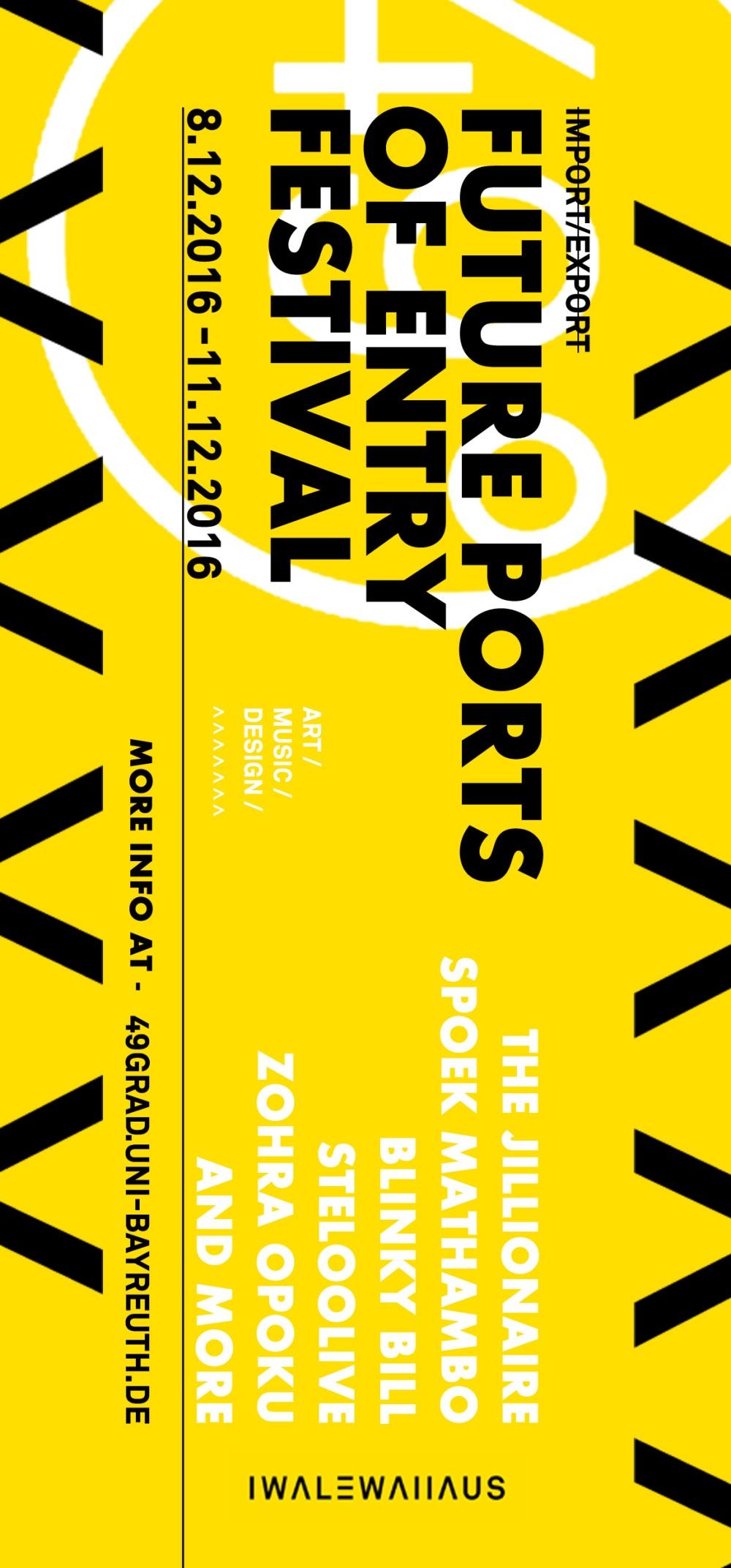 futureportsofentry-flyer