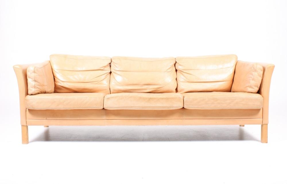 sofa-von-mogens-hansen-1980er-1